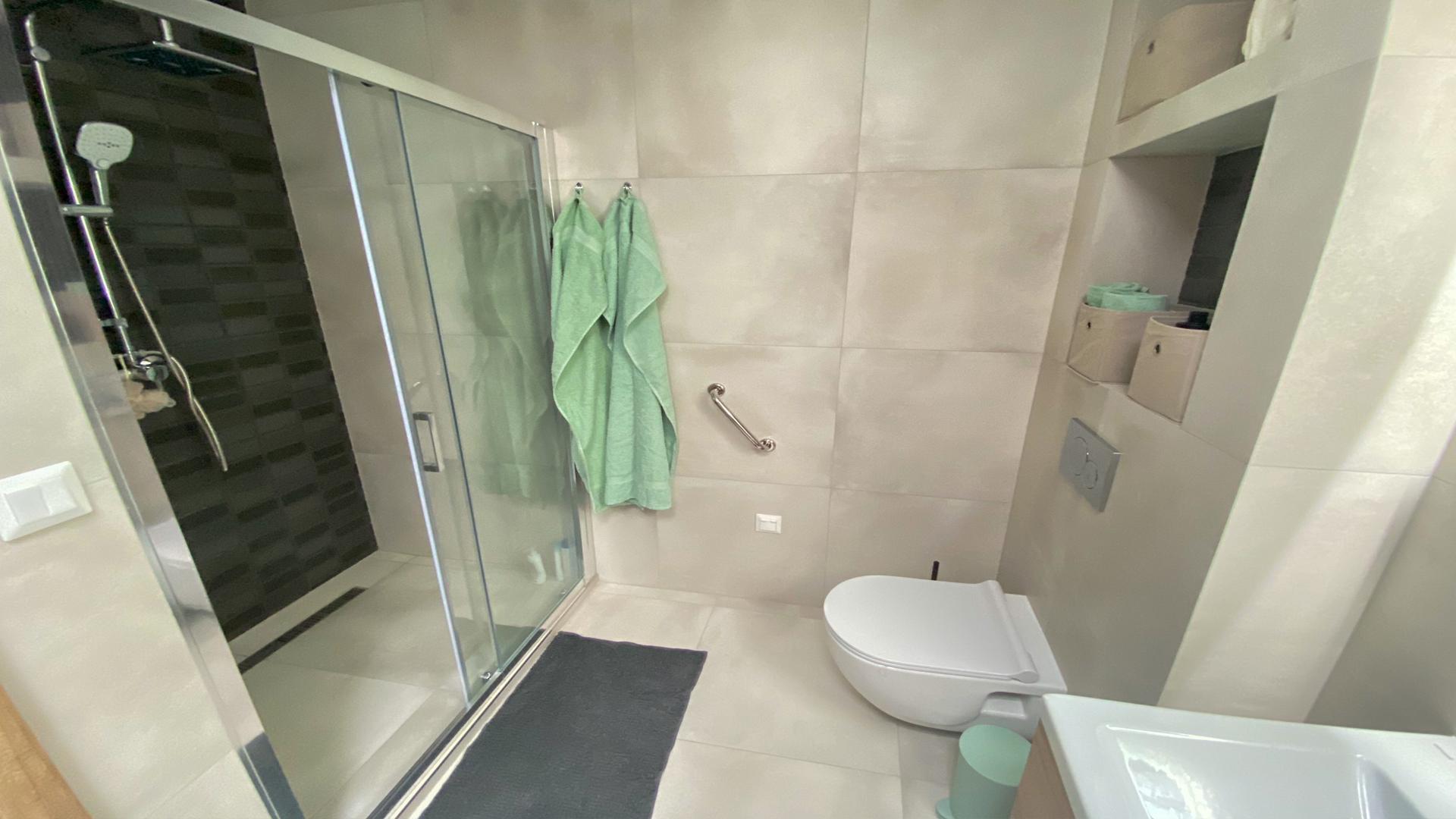 Kúpeľňa1
