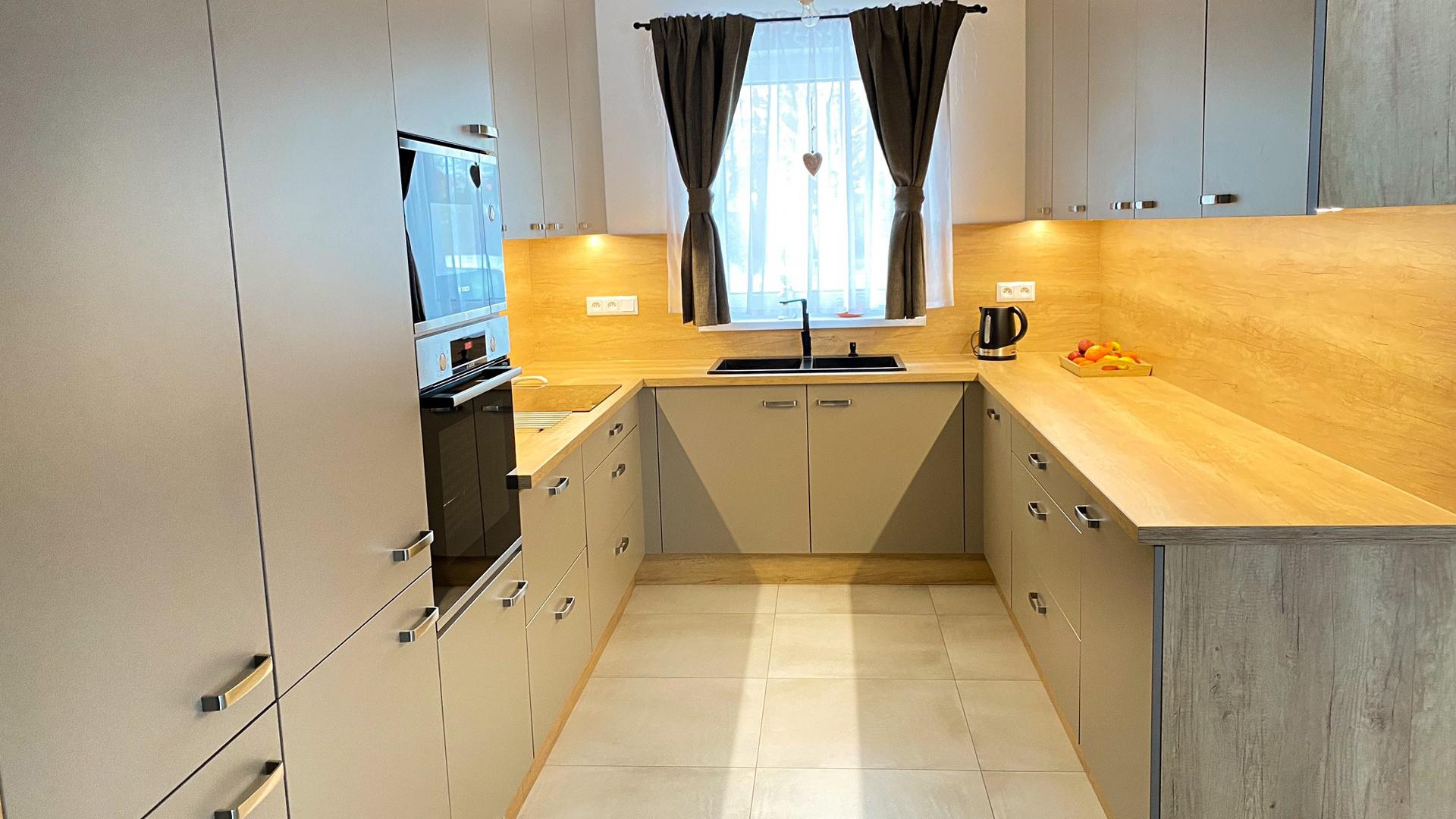 Kuchyňa2
