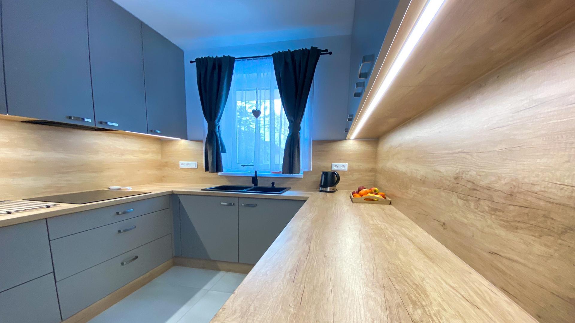 Kuchyňa4