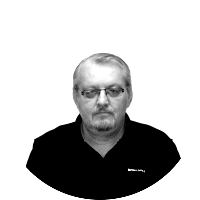 Ing. Pavol Macháč