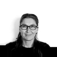 Ing. Zuzana Peniaková