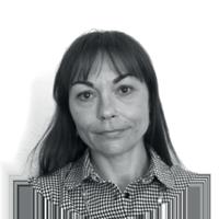 Janka Jeřalová