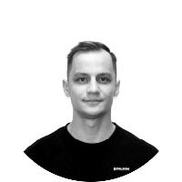Jozef Halás
