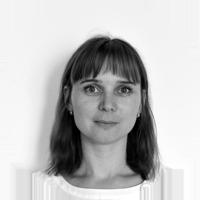 Marcela Ščepková
