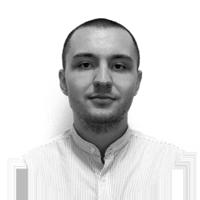 Miroslav Nagy