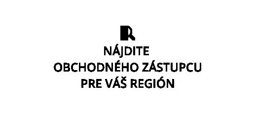 obchodny-zastupca.png