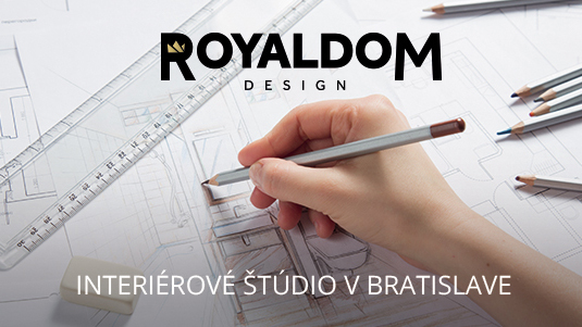 ROYALDOM Design