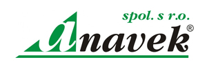 Anavek