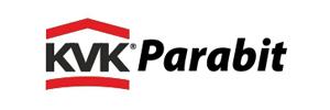 KVK parabit