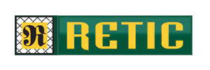Retic