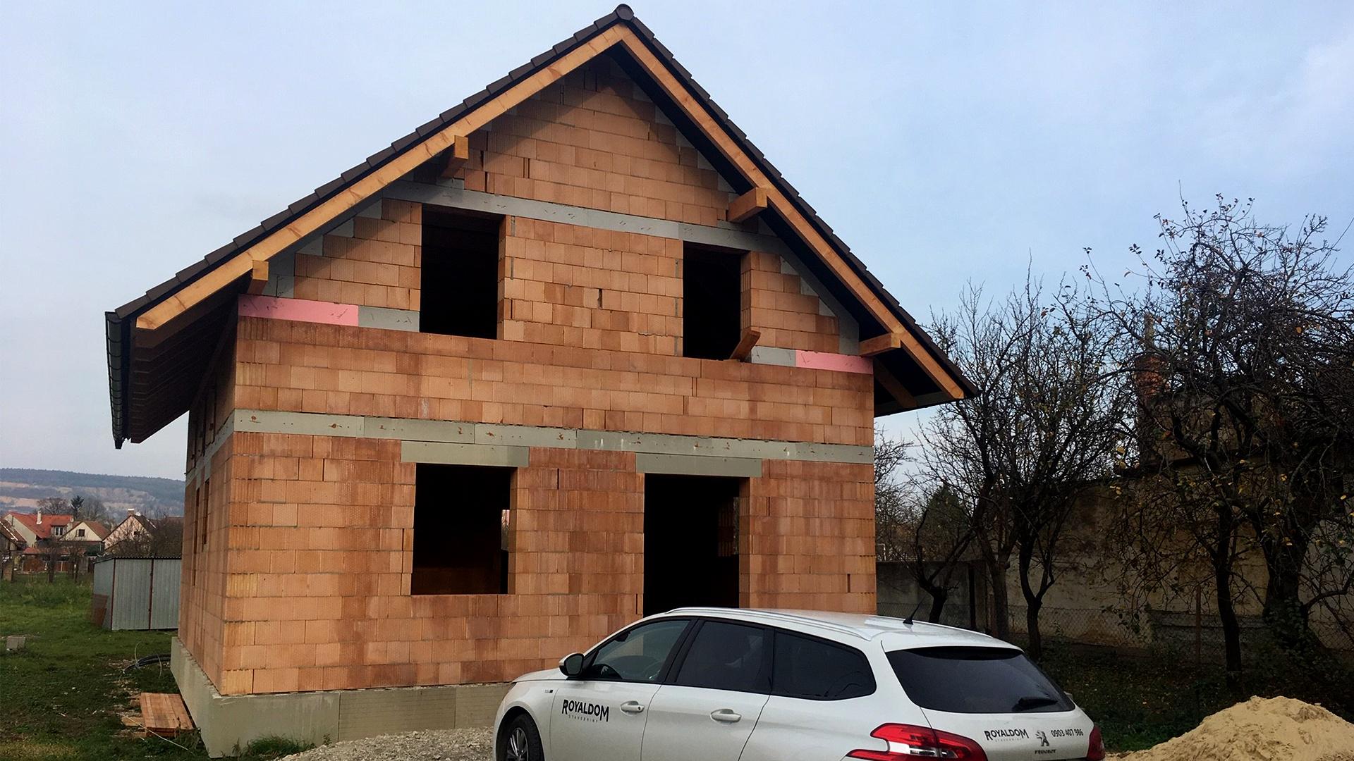 Demovič, Podolie